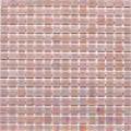 Мозаика Артикул: K05.59EB
