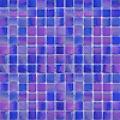 Мозаика Артикул: K05.62EB