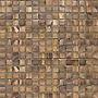 Мозаика Артикул: K05.92GC