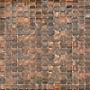 Мозаика Артикул: K05.91GC