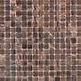 Мозаика Артикул: K05.43GB