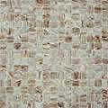 Мозаика Артикул: K05.37GA