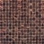 Мозаика Артикул: K05.32GB