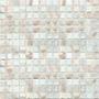 Мозаика Артикул: K05.11GA