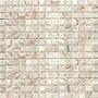 Мозаика Артикул: K05.10GA