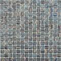 Мозаика Артикул: K05.67GB