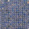 Мозаика Артикул: K05.62GB