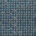 Мозаика Артикул: K05.54GB