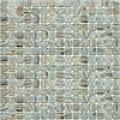Мозаика Артикул: K05.48GA
