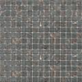 Мозаика Артикул: K05.46GB