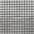 Мозаика Артикул: K05.100ST-pfm
