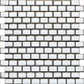 Мозаика Артикул: K05.20ST-pfm