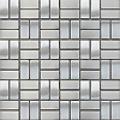 Мозаика Артикул: K05.64ST-pfm
