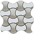 Мозаика Артикул: K05.75ST-pfm