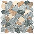 Мозаика Артикул: K06.01.038-1A
