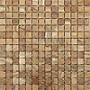 Мозаика Артикул: K06.01.004A