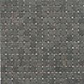 Мозаика Артикул: K06.01.002A