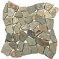 Мозаика Артикул: K06.01.000-6200