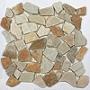 Мозаика Артикул: K06.01.000-2100