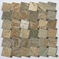 Мозаика Артикул: K06.01.151-2131H