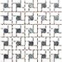 Мозаика Артикул K06.01.033A