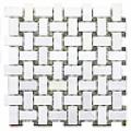 Мозаика Артикул: K06.01.605-GTD