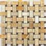 Мозаика Артикул: K06.01.603-GTD