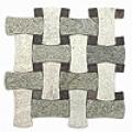 Мозаика Артикул: K06.01.500-181138H