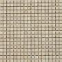 Мозаика Артикул: K06.04.001JM