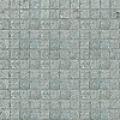 Мозаика Артикул : K08.S-6_23x23
