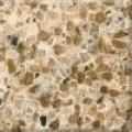 искусственный камень Caesar Stone 9350