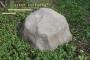 Искусственный камень D100/40 на газгольдер