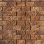 Декоративный камень «Лотиан» (АРТ.444-40)