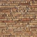 Искусственный камень «Лаутер» (АРТ.520-50)