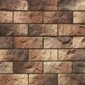 Искусственный камень «Йоркшир» (АРТ.406-40)
