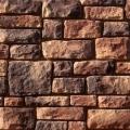 Искусственный камень «Данвеган» (АРТ.501-40)
