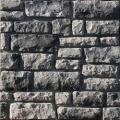 Искуственный камень «Данвеган» (АРТ.500-80)