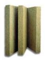 Роквул (Rockwool) Венти Баттс 3.6м2 (0.18м3)