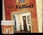 Veli_Velluti