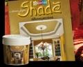 Shade S