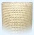 Сетка штукатурная (ячейка 5х5) размер 1х50м
