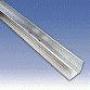 Профиль ПН-4 75х40 3м Кнауф, толщ 0.6мм