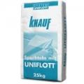 Унифлот КНАУФ | UNIFLOTT KNAUF, 25 кг
