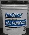 Проформ | ProForm мелкозернистая готовая шпатлевка, 28кг (США)