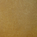 Montefeltro (Монтефельтро) - декоративная краска