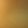 L'Eta dell'Oro (Эта Дэль Оро) - декоративная краска