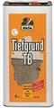 Бесцветная грунтовка глубокого проникновения D 315 Tiefgrund TB ( Дюфа)