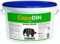Caparol CapaDIN - краска