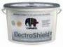 Caparol ElectroShield - изоляционная грунтовочная краска