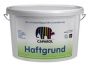 Caparol-Haftgrund - Грунтовочная краска Капарол